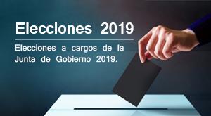 banner_codes_elecciones_2
