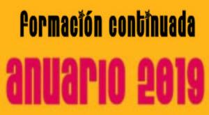 Recuadro Web Anuario7