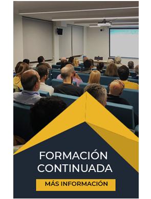 codes_formacion_2