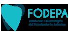 LOGO_FODEPA