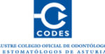 logo_codes