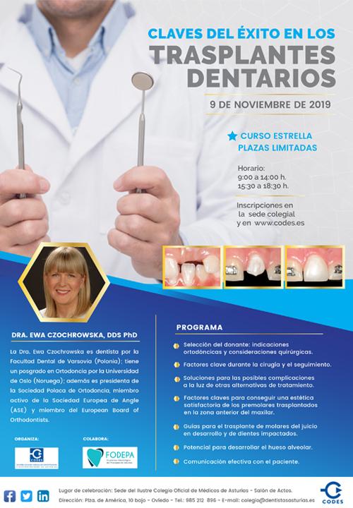 trasplantes_dentarios_online25