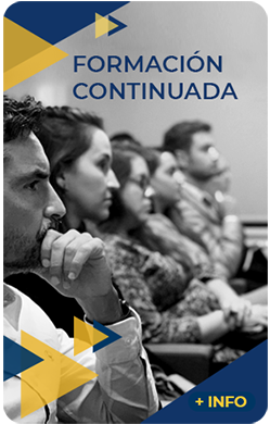 codes formación continuada_vertical_ENERO20202